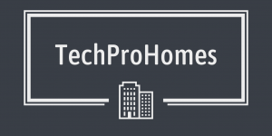 TechProHomes